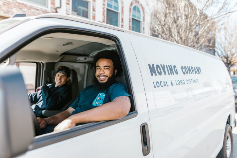 Know More About When You Should Call a Moving Company