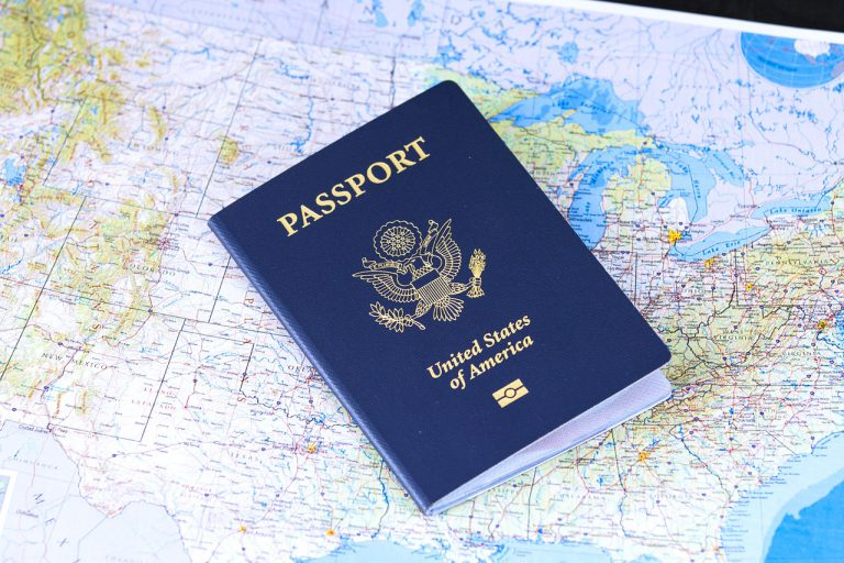How Much Time Does It Take To Get an Expedited Passport?