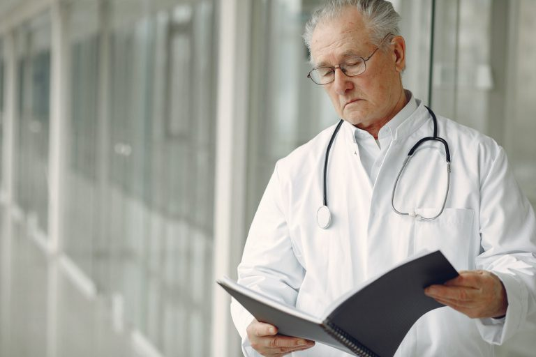 Things to Examine For Healthcare Uniform is Clean or Not