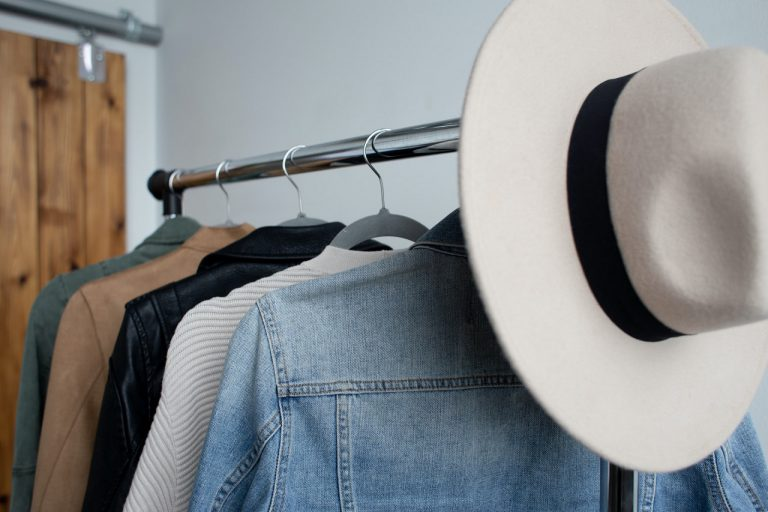 Know More About Benefits & Risk of Private Label Clothing
