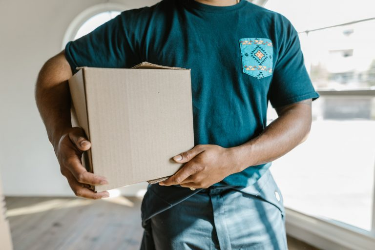 Know More About How To Find A Good Quality Moving Company