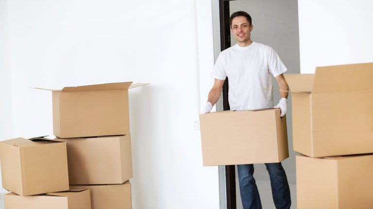 Know More About The White Glove Services is Right For You or Not