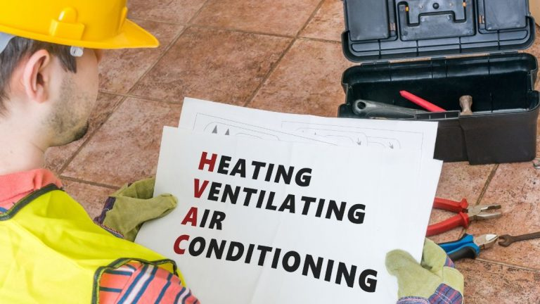 Know More About How HVAC Service And Maintenance Programs Worth The Cost