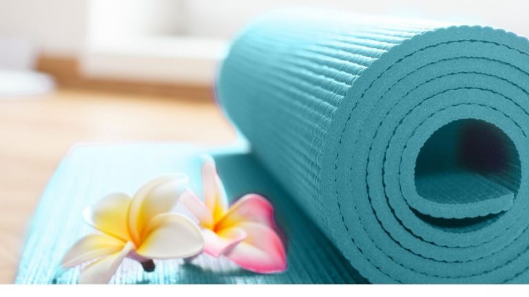 Matting For Medical Facility & Healthcare: Know Which is Right For it?
