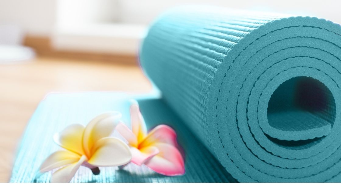 Mat For Medical Facility & Healthcare