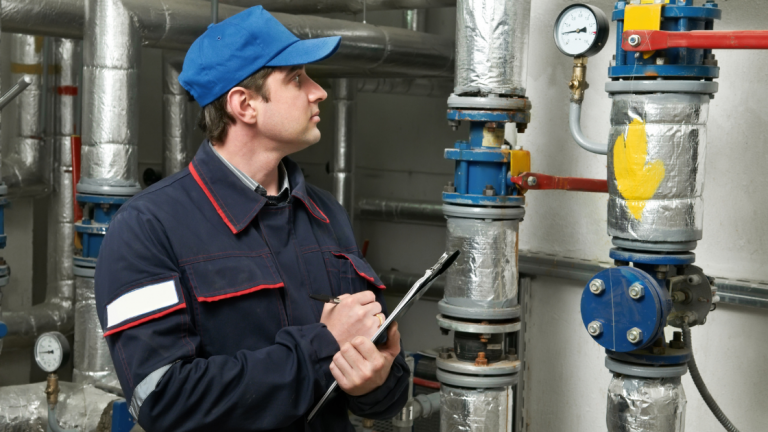 The HVAC Maintenance Tips for Commercial Multi-Location Businesses