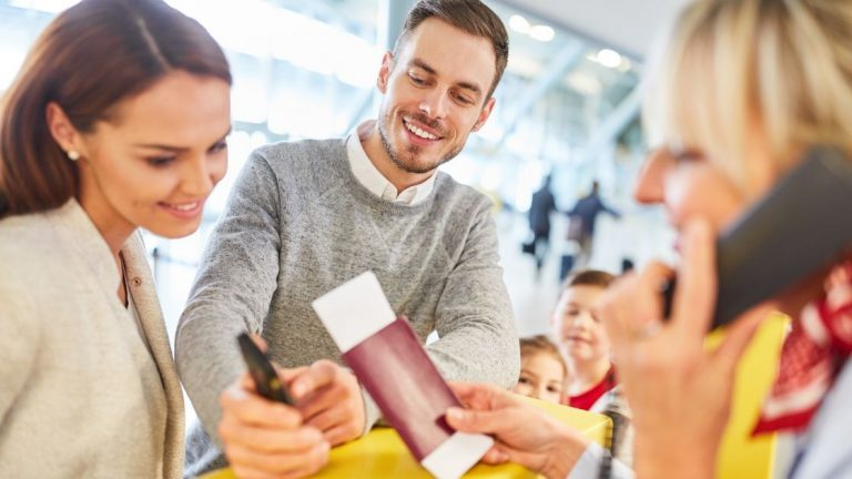 Everything About How Expedited Passport Service Worth It